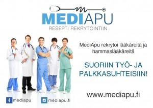 mediapu_mainos_turku