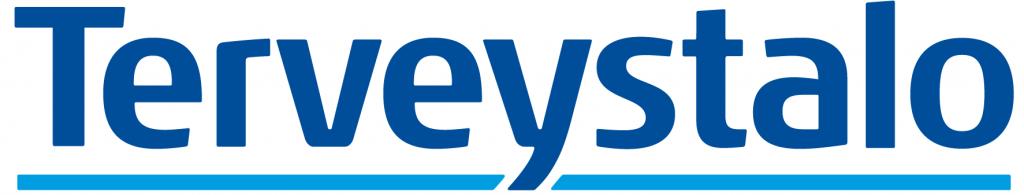 Terveystalo THLKS Yritysyhteistyö logo